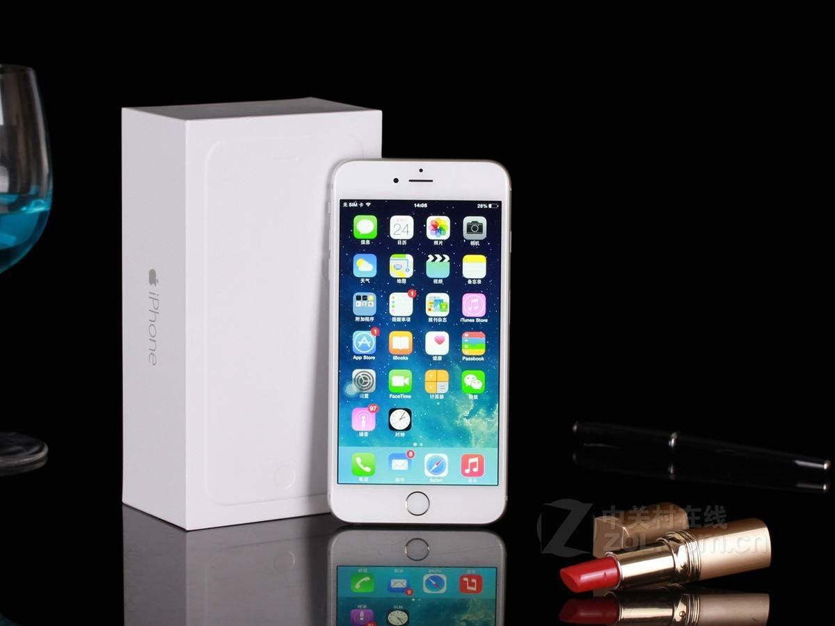 iphone6提速方法 系统如何加快图片