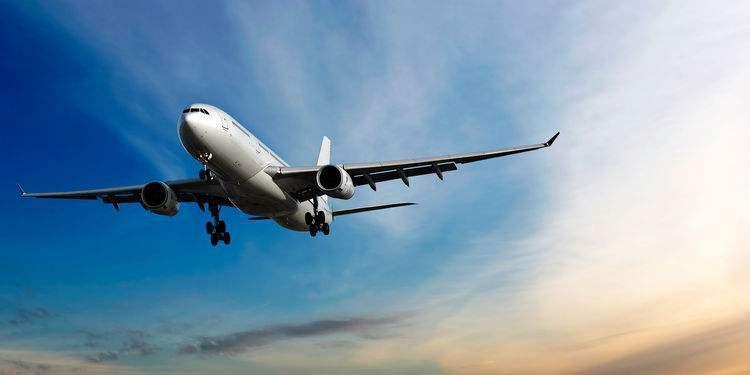 飞机在空中如何放油? 了解一下图片