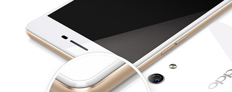 OPPO手机内存在哪里看 oppo手机怎么看内存图片