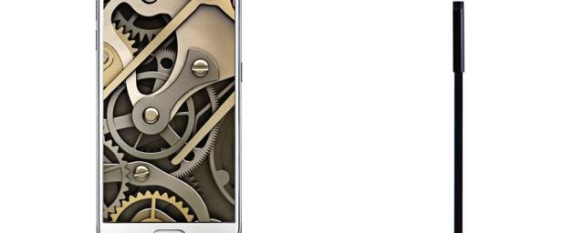 内窥镜连接手机步骤 有什么方法图片