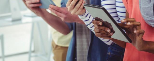 手机上用的内存卡一般是SD卡还是TF卡? 有具体说明吗图片