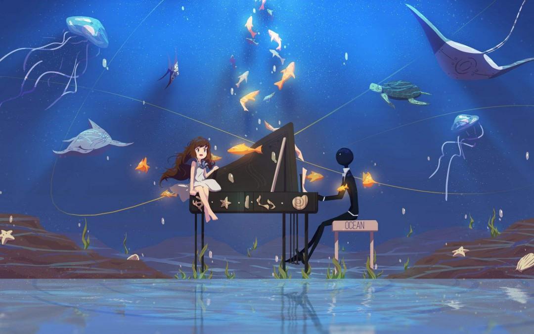 心若在梦就在是什么歌 心若在梦就在是歌曲从头再来图片