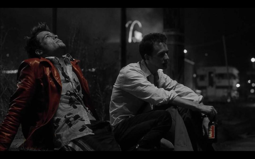 失眠 电影讲了什么 失眠电影内容是什么图片