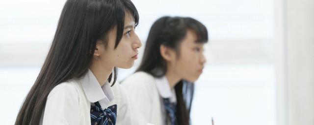 211大学介绍 中国211大学有哪些图片