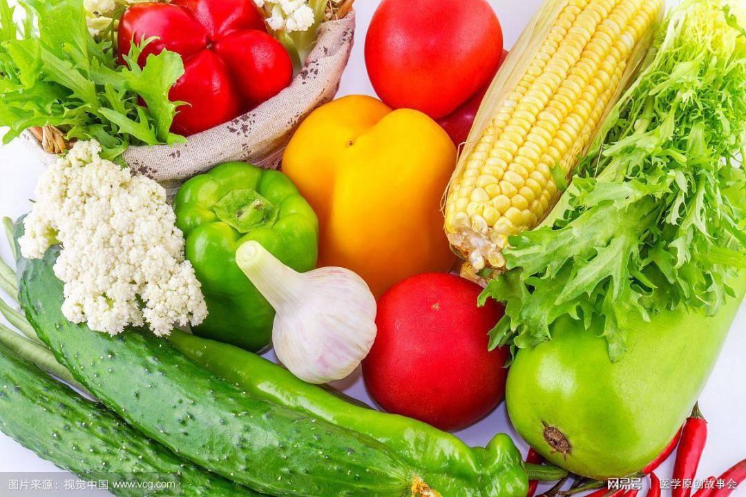 减肥如何抗饥饿 抗饥饿方法图片