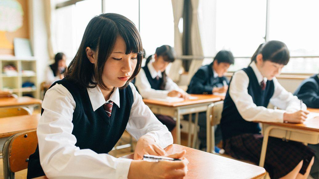 学习英语的方法是什么 试试这样学习英语图片