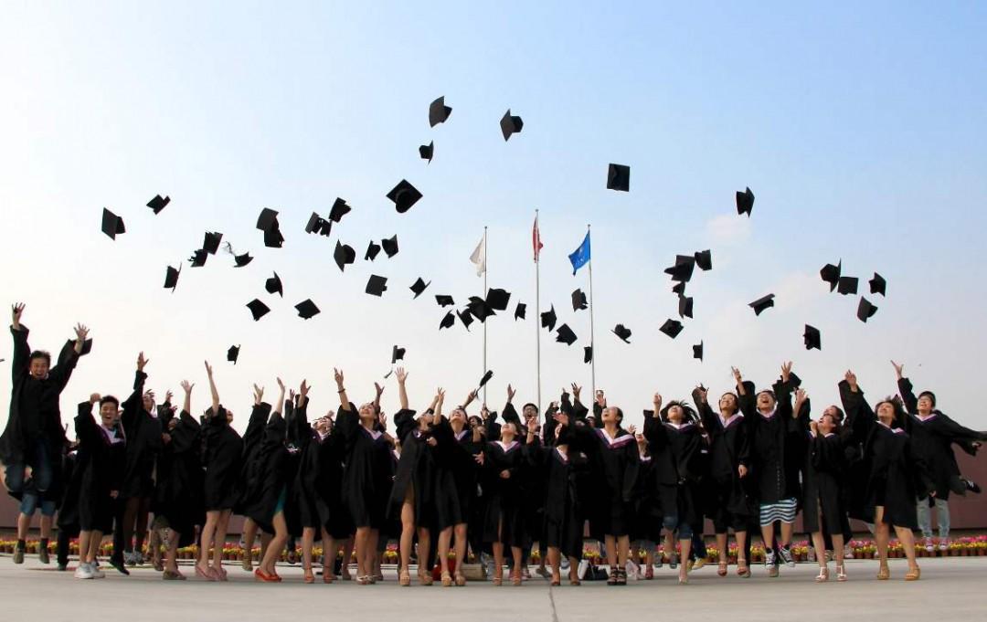 专科生和本科毕业有什么区别 原来它们的区别在这图片