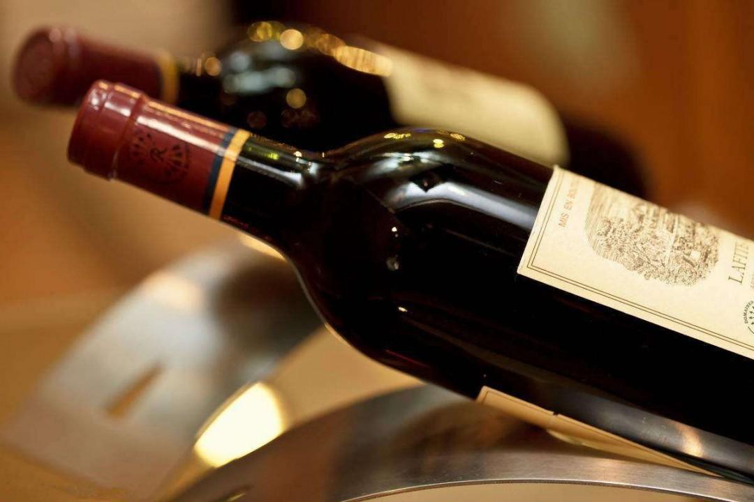 品酒的方法与技巧 品酒的方法与技巧简述
