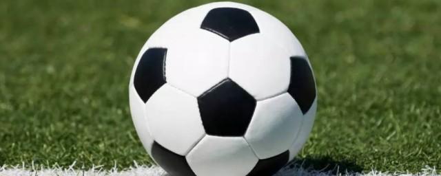 足球是哪个国家发明的须知道
