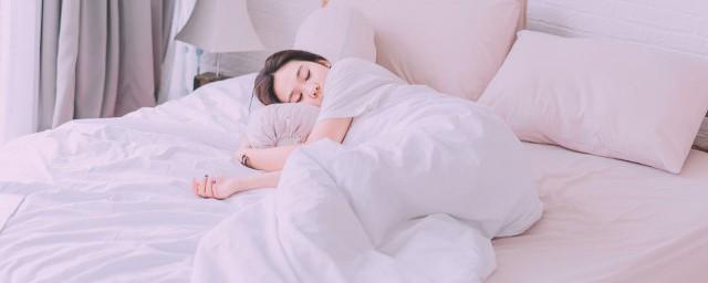 梦见跟别人打架是什么意思解释,理解为什么梦见跟别人打架