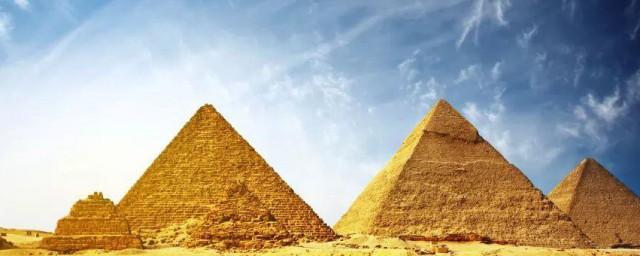 埃及在哪,对于埃及的地理位置的要点