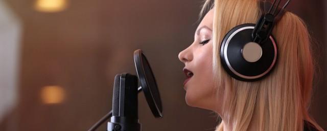 一起去看风和日丽歌词,对于歌曲是谁唱的的要点