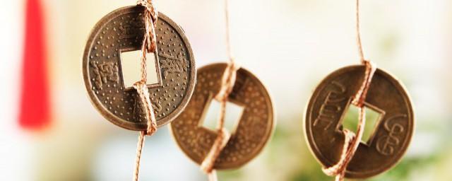 做梦数钱是什么意思啊如何,做梦数钱是什么意思啊可以吗