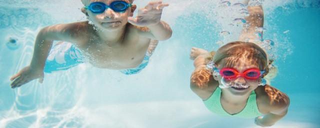 做梦梦到游泳是什么意思,对于梦到游泳是什么意思的要点