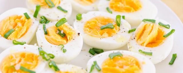 煲鸡蛋怎样不裂开如何,煲鸡蛋怎样不裂开可以吗