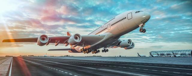 江苏几个机场你清楚吗?