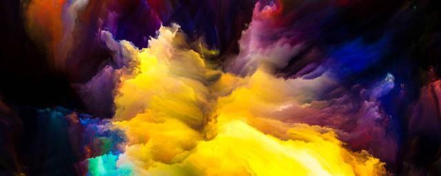 七色是哪七种颜色,对于七色哪七种颜色的要点