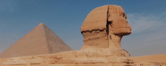 埃及是哪个国家的,对于埃及简单介绍的要点