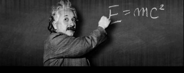 爱因斯坦是哪国人(爱因斯坦是在哪国)