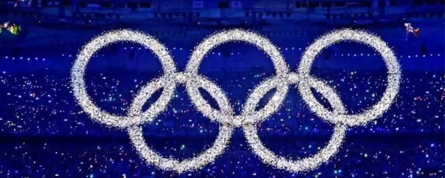 第一个举办奥运会的亚洲国家是谁解释,理解关于第一个举办奥运会的亚洲国家是谁介绍