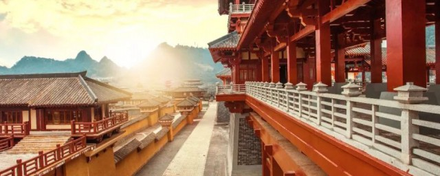秦汉时期阶段特征解释,理解秦汉时期阶段特征有哪些