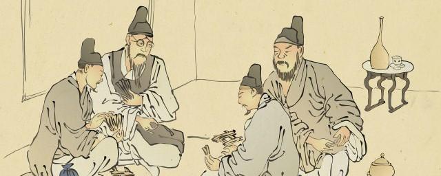 秦汉时期名人,对于秦汉时期有哪些名人的要点