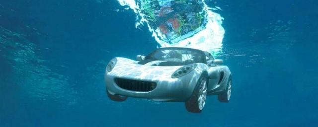 轿车落水如何自救解释,理解车辆落水后如何自救