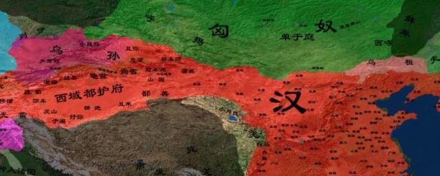 秦汉时期的时代特征解释,理解秦汉时期的时代特征有哪些