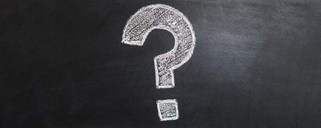 客户端是什么意思啊,对于客户端的解释的要点