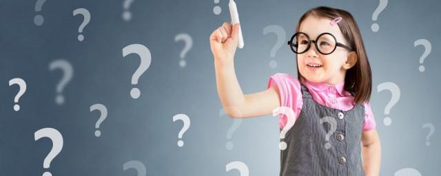 县管校聘是什么意思,对于县管校聘是指什么的要点