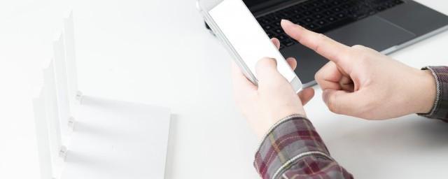 手机充不上电什么原因?怎么处理如何,手机充不上电什么原因?怎么处理可以吗