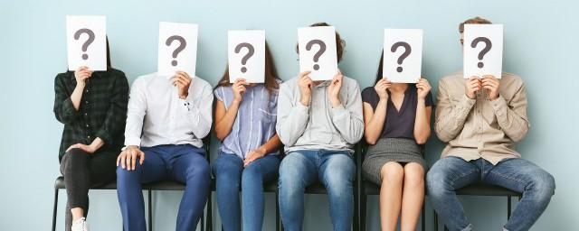 pmc是什么职位如何,pmc是什么职位可以吗
