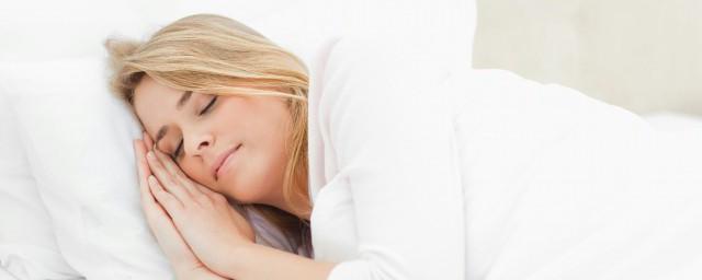梦见抱小孩子是什么意思如何,梦见抱小孩子是什么意思可以吗
