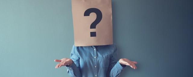 统招专升本为啥不被认可如何,统招专升本为啥不被认可可以吗