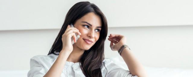 你拨打的电话已关机什么意思,对于你拨打的电话已关机有什么意思的要点