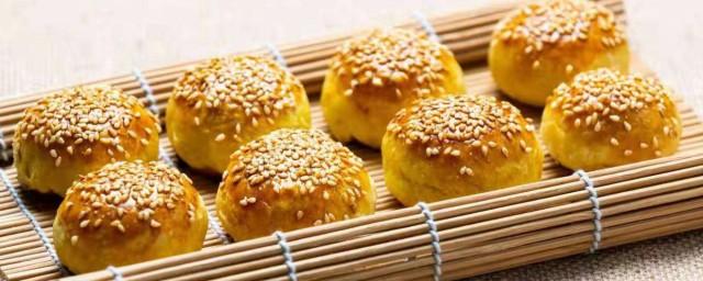 唐山有什么好吃的特色,对于唐山美食介绍的要点