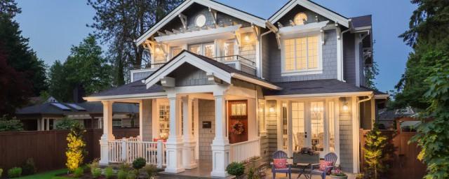 析产房屋是什么意思如何,析产房屋是什么意思可以吗
