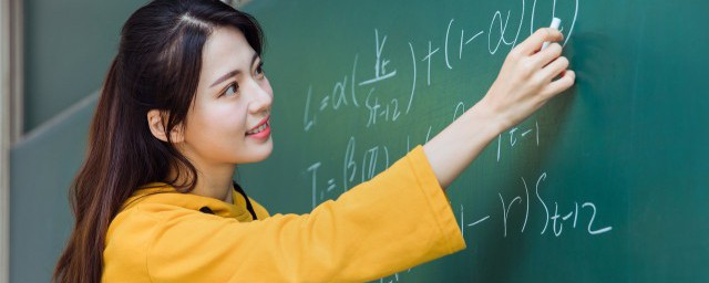 小学数学解方程的方法与技巧(关于小学数学解方程的方法与技巧)