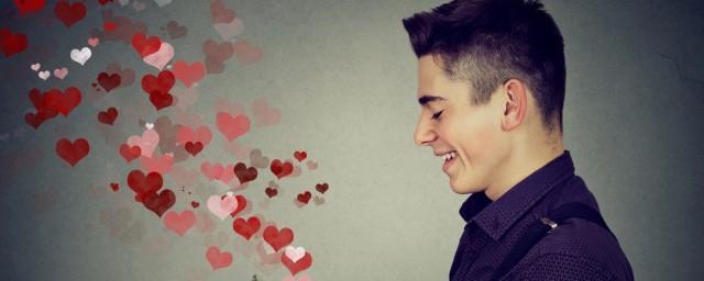 情侣笑话大全爆笑,对于关于情侣笑话大全爆笑的要点