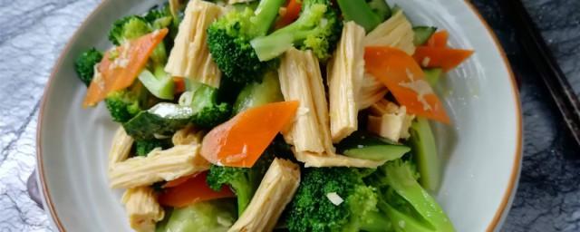 夏天吃什么菜开胃又营养,对于夏天吃哪些菜开胃又营养的要点