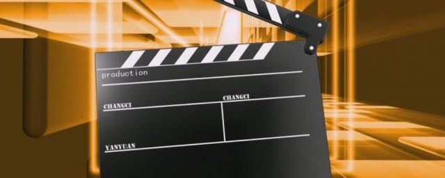 让爱飞翔电影什么意思解释,理解让爱飞翔电影简介
