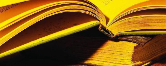 好看的古代言情小说你清楚吗?