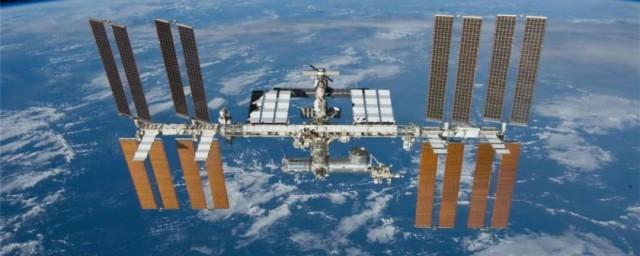 空间站是什么意思如何,空间站是什么意思可以吗