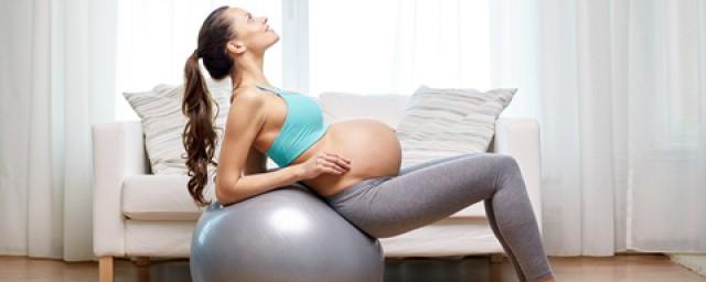 怀孕梦见老公出轨是什么意思你清楚吗?