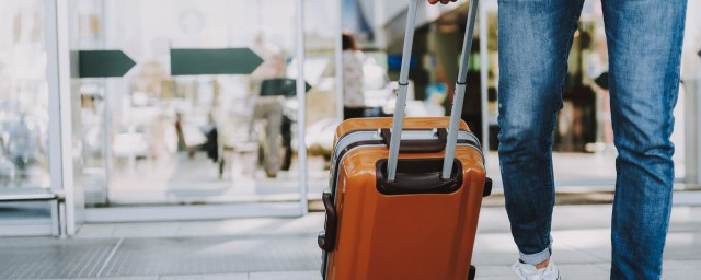 机票无免费托运行李额是什么意思你清楚吗?