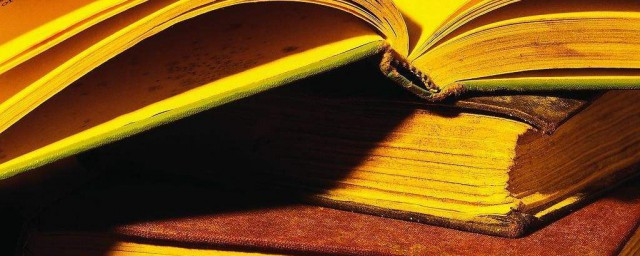 伤感歌曲的说说解释,理解伤心的歌说说心情