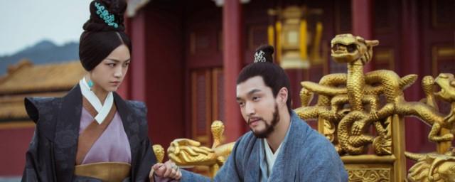 朱祁镇被俘虏几年你清楚吗?