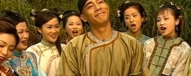 韦小宝的七个老婆怎样,韦小宝的七个老婆都是谁好吗