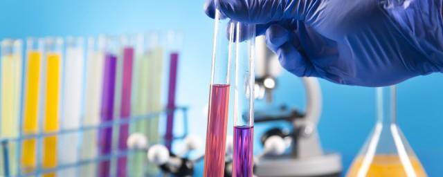 乙醇生成乙醛是啥反应类型,看完乙醇生成乙醛是啥反应类型