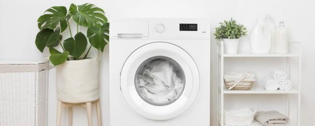 混合洗是啥功能;对于混合洗的功能介绍介绍